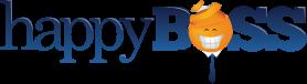 happyboss Logo