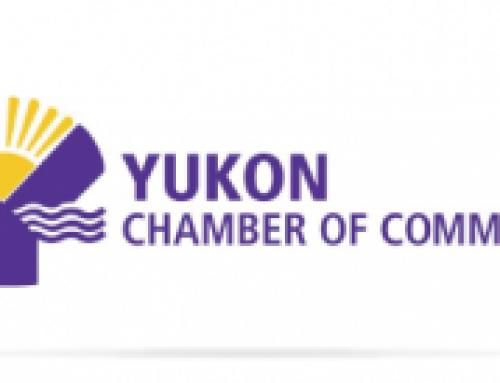 Yukon Chamber of Commerce