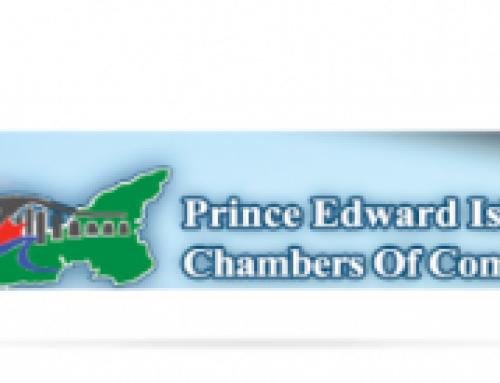 P.E.I. Chambers of Commerce