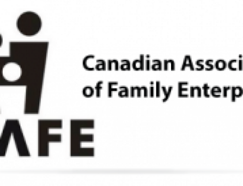 Canadian Association of Family Enterprise (CAFE)